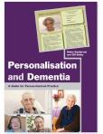Dementia book (2)
